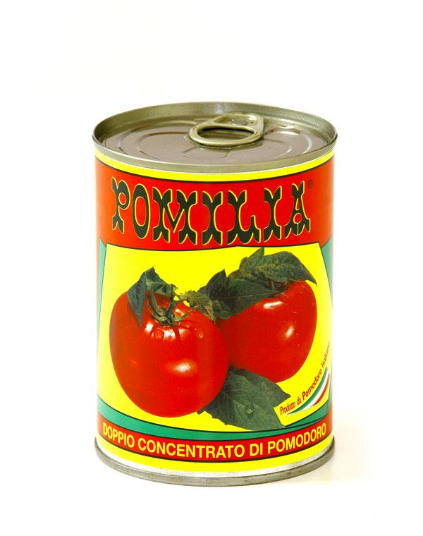 POMILIA_doppio_concentrato_di_pomodoro