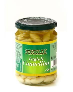 POMILIA_fagioli_cannellini