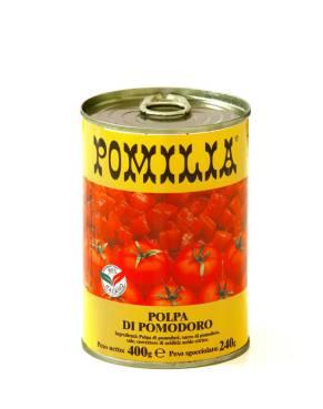 POMILIA_polpa_di_pomodoro