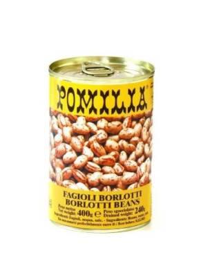 fagioli-borlotti-scatola-pomilia-DEF