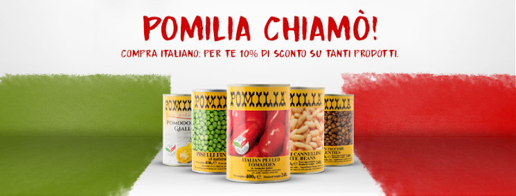 compra italiano