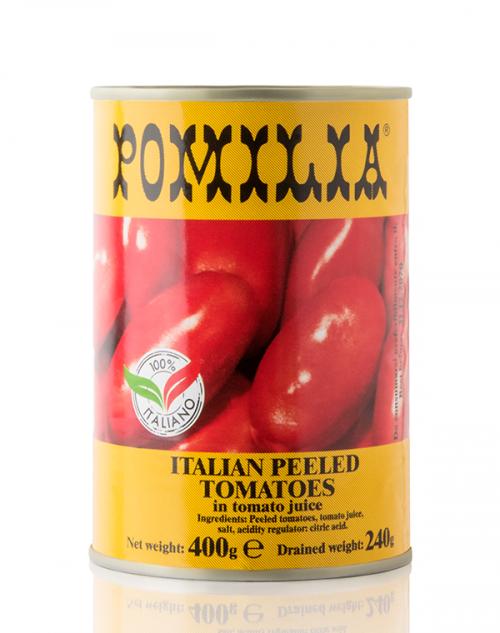 Italian_peeled_tomatoes