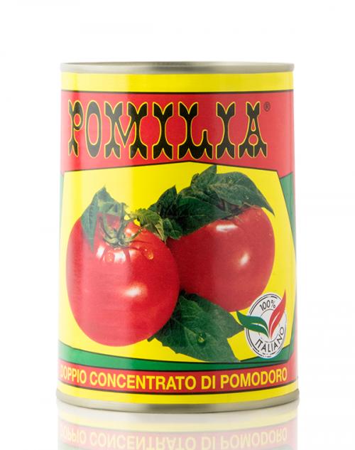 doppio_concentrato_di_pomodoro