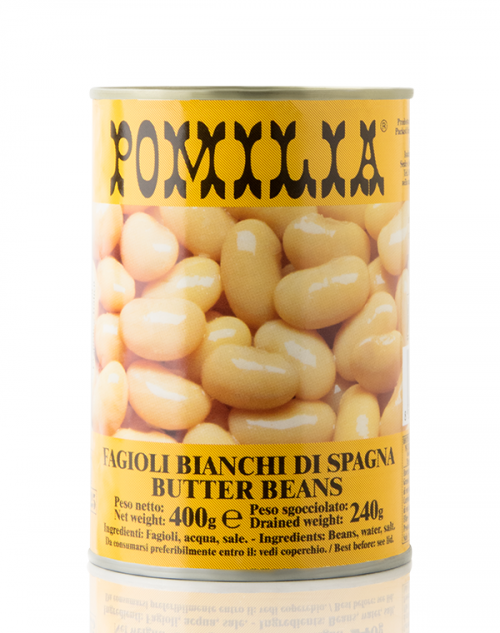 fagioli_bianchi_di_spagna
