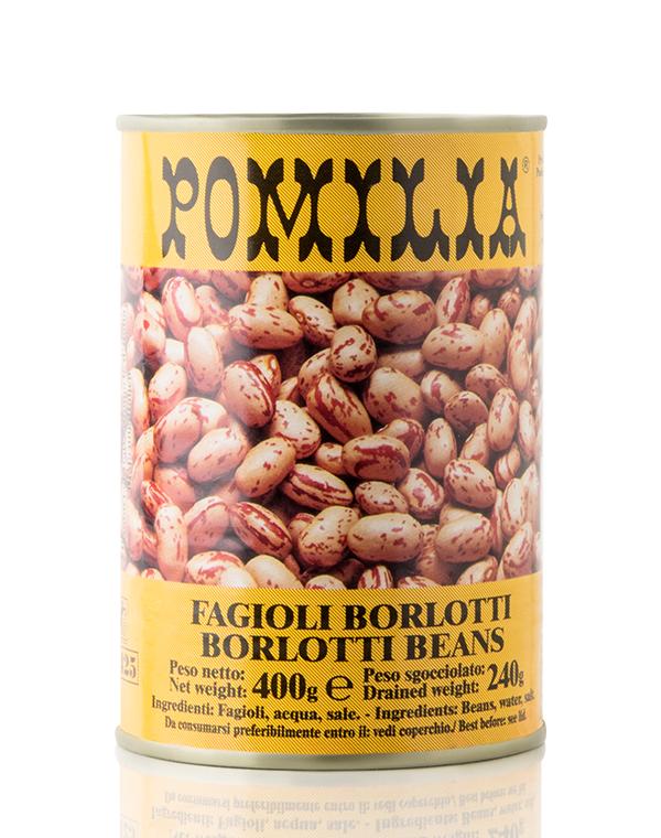 fagioli_borlotti