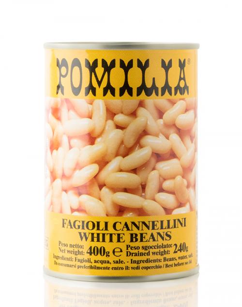 fagioli_cannellini