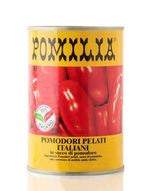 pelati-pomodori_pelati_italiani