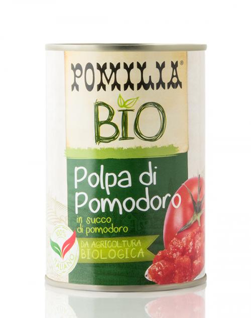 polpa_di_pomodoro_bio