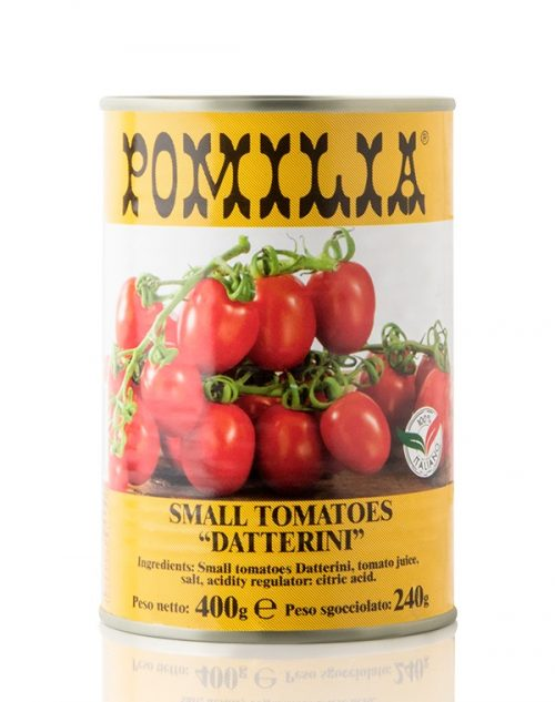 small_tomatoes_datterini