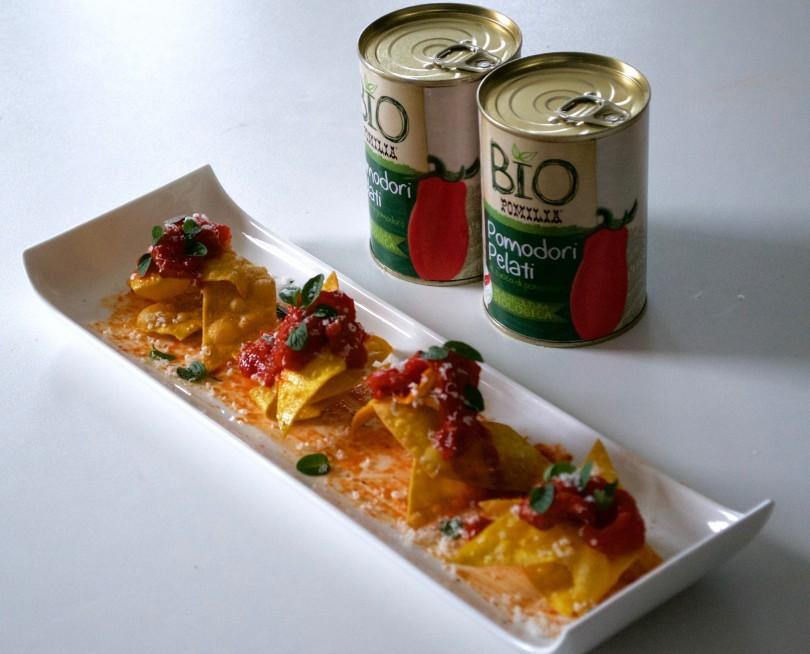 pasta-fritta-al-pomodoro
