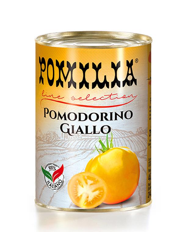 pomodorino-spunzillo_giallo