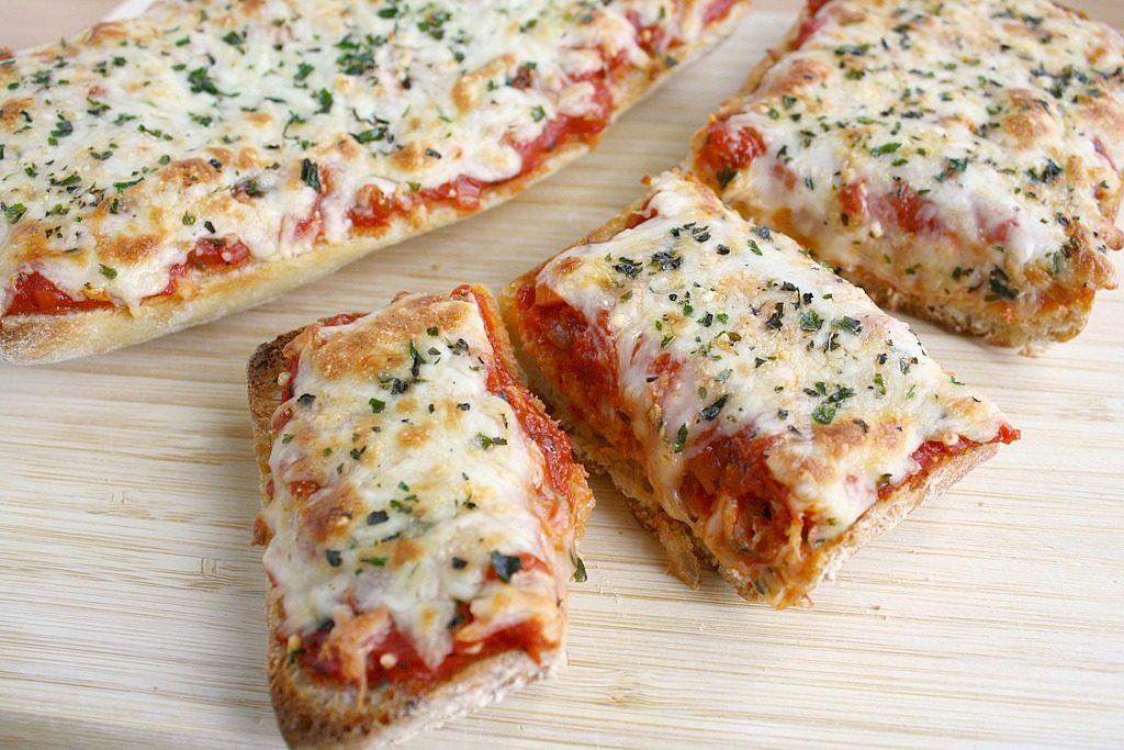 panpizza-pomilia