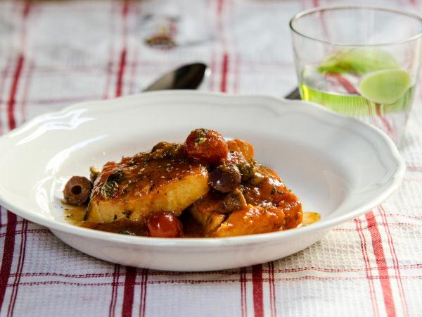 baccalà-pizzaiola-pomilia