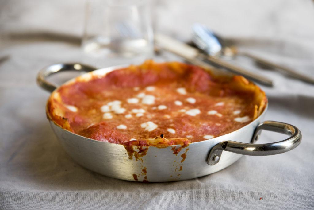 lasagna-in-padella