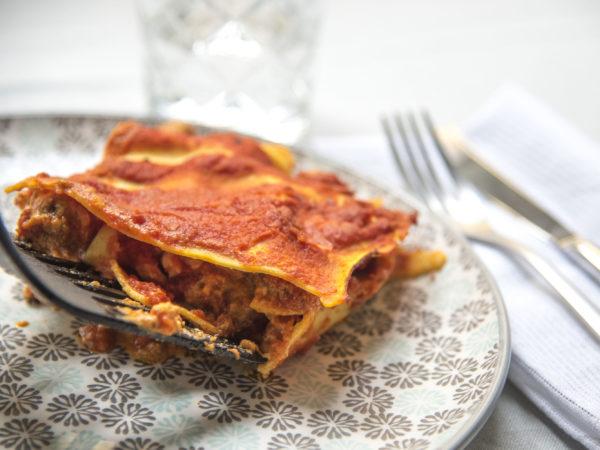 lasagna-di-carnevale