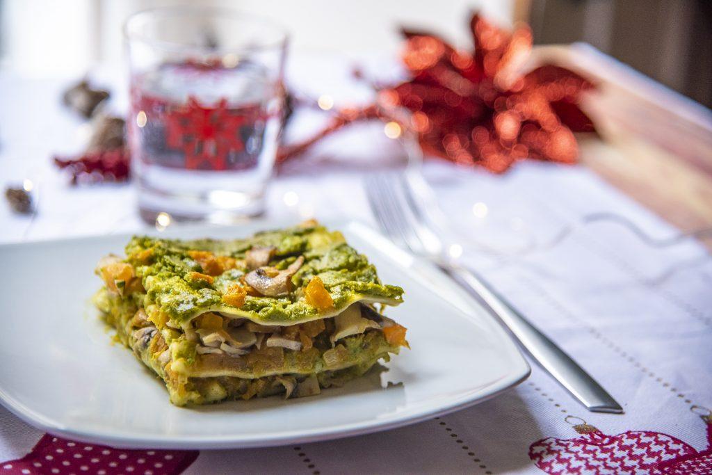 pomilia-lasagne-vegetariane