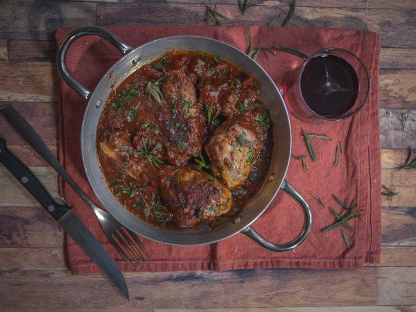 pollo-cacciatora-pomilia