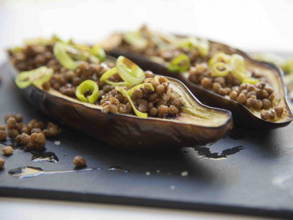 melanzane-lenticchie-pomilia