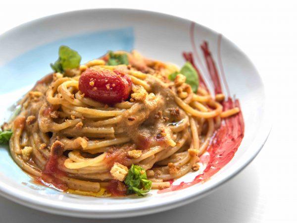 spaghetti-melanzane-pomilia