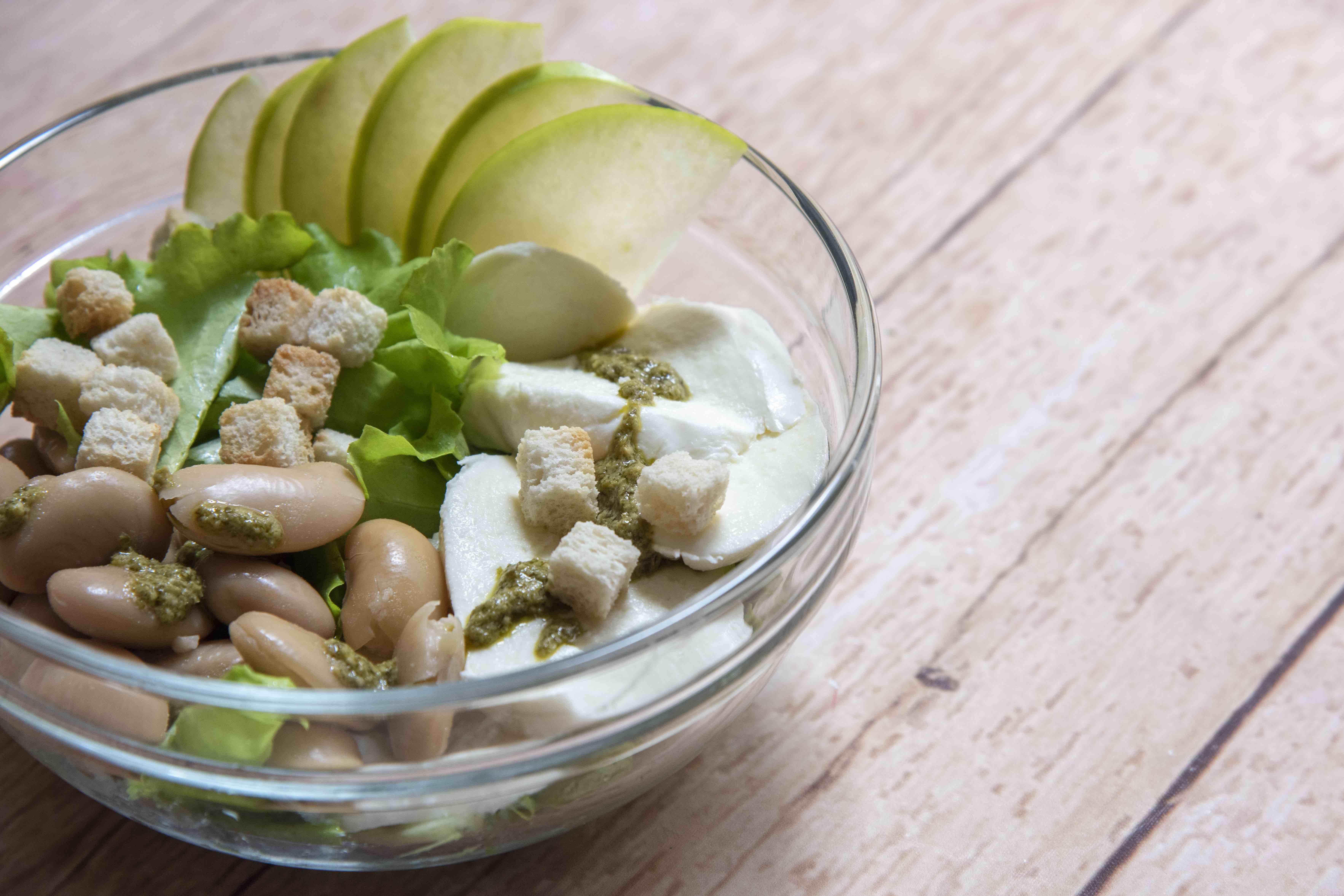 ricetta-pomilia-insalata