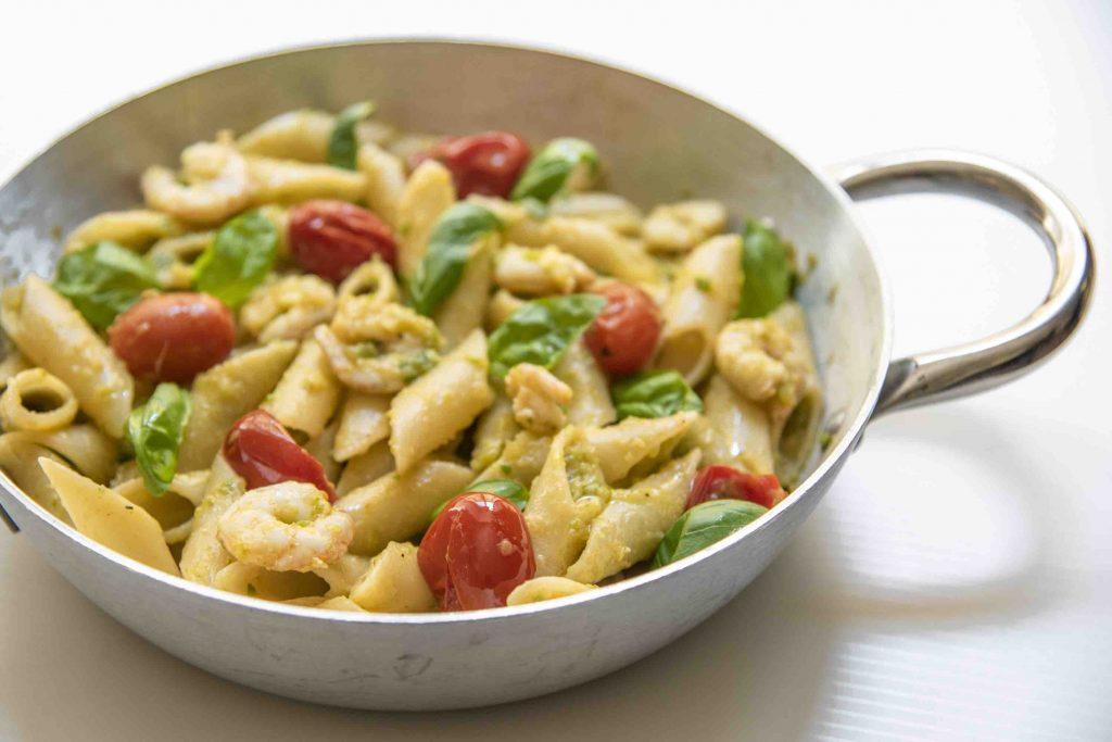 pomilia_ricetta_pasta