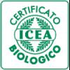 certificato-biologico-icea