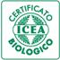 bio-icea